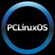 PCLinuxOS DVD EG