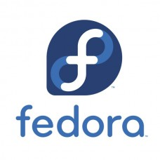 Fedora USB stick