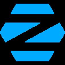 ZorinOS USB stick