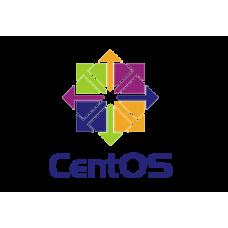 CentOS USB stick