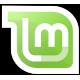 Linux Mint DVD EG
