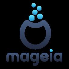 Mageia DVD EG